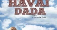 Película Havai Dada