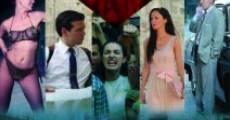 Filme completo Havana 57
