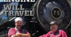 Have Steam Engine Will Travel (2014)