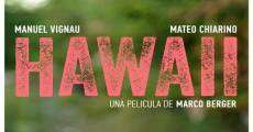 Hawaii film complet
