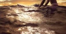 Hawaiian: The Legend of Eddie Aikau (2013) stream