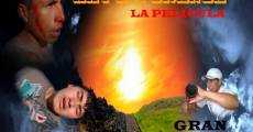 Hay esperanza (2012) stream