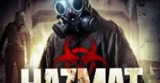 Filme completo HazMat