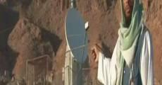 Baad-e-daboor (Head Wind) (2008) stream
