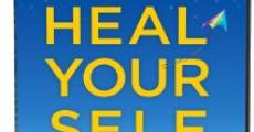 Filme completo Heal Your Self