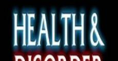 Película Health & Disorder