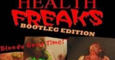 Health Freaks (2009)