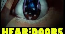 Ver película Escuchar las puertas