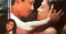 Ver película Heart Beat