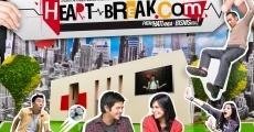 Película Heart-Break.com
