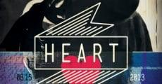 Película Heart KPop