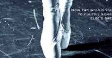 Heart of Dance (2013) stream