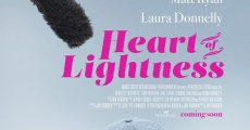 Película Heart of Lightness