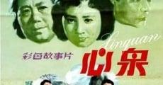 Ver película Heart of Spring