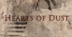 Hearts of Dust (2014) stream