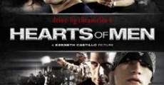 Filme completo Hearts of Men
