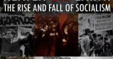 Película Heaven on Earth: The Rise and Fall of Socialism