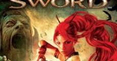 Filme completo Heavenly Sword