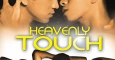 Heavenly Touch streaming