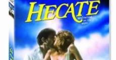 Filme completo Hecate