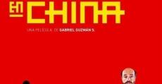 Película Hecho en China