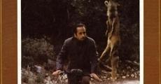 Película Héctor, el estigma del miedo