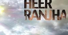 Película Heer Ranjha