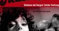 Película Heisses Blut oder Vivienne del Vargos' letzter Vorhang