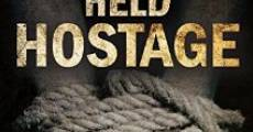Held Hostage: The in Amenas Ordeal (2013) stream
