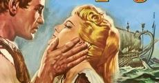 Filme completo Helena de Tróia