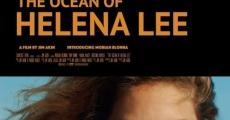 Película Helena of Venice