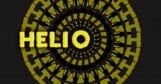 Helio streaming