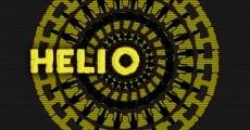 Película Helio