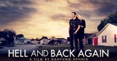 Filme completo Hell and Back Again