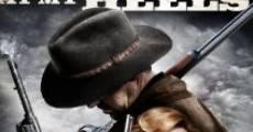 Hell at My Heels (2011) stream