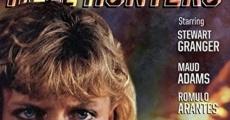 Ver película Hell Hunters
