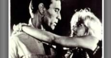 Filme completo Hell of Borneo