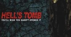 Ver película Depredadores Tumba del Infierno