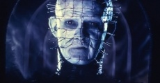 Película Hellbound: Hellraiser II