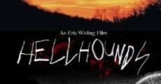 Película Hellhounds