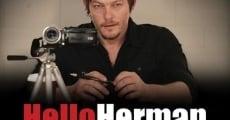Hello Herman (2012)