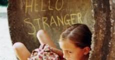 Película Hello Stranger