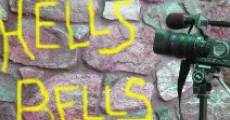 Película Hells Bells Presents
