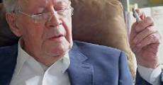 Helmut Schmidt - Lebensfragen (2013)