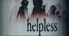 Helpless (2006) stream