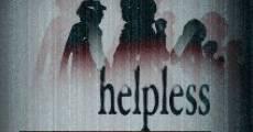 Película Helpless