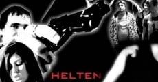 Película Helten