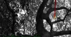 Hemlock (2014) stream