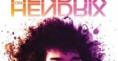 Hendrix on Hendrix (2013)