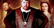Filme completo Henry VIII